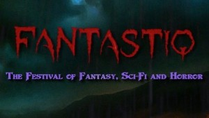Fantastiq banner ident SMALL TEXT ONLY
