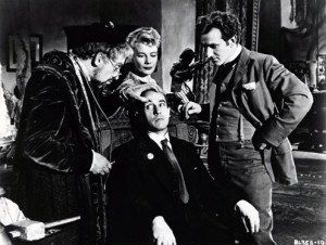 Three-Cases-of-Murder-Orson-Welles-Ghost-Story-29635_1