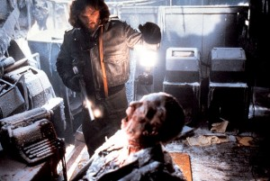 the-thing-2