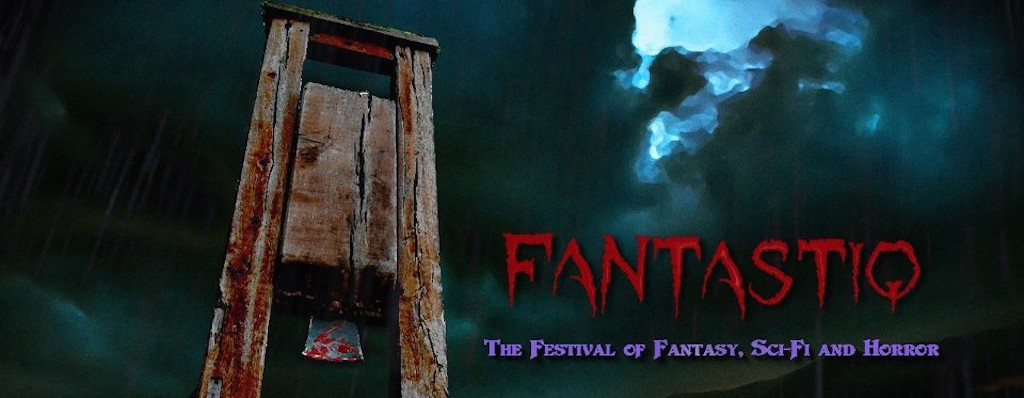 cropped-Fantastiq-banner-ident-NEW